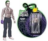 Funko 889698126724 DC Comics Suicide Squad - Shirtless Joker