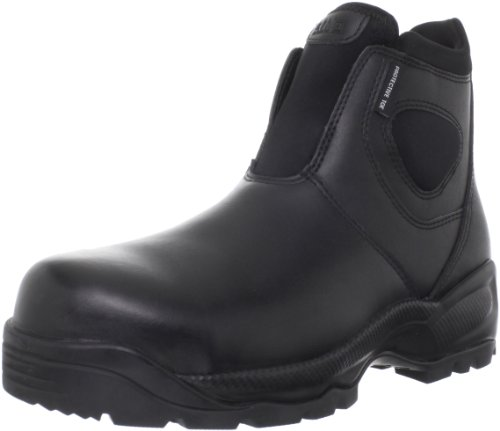 Hot Sale 27077 - Company Cst Boot 2.0 Blk 9