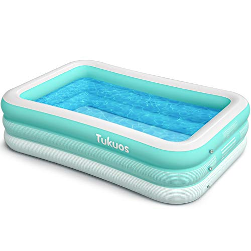 Extra $20 off Inflatable Swimming Pool Clip the Extra $20 off Coupon & add lightning deal price