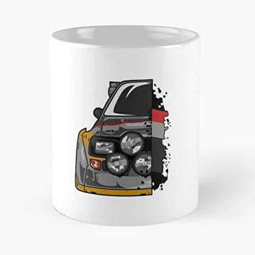 Colorful Mug Group S E B Miglior Caffè Regalo 11 Oz