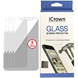UNBREAKcable Screen Protector for iPhone...