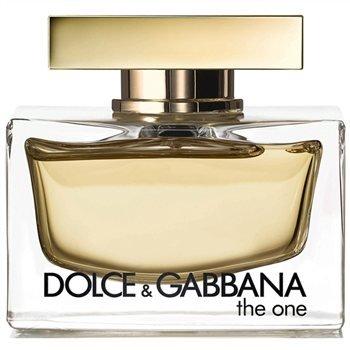 D&G The One Eau De Parfum