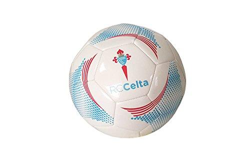 Balón Celta de Vigo Grande 2017