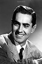 Best tyrone power biography book Reviews