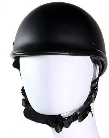 silver Large Jockey Helmet with white and black Argyle print Red Large metal horseshoes red and white. black