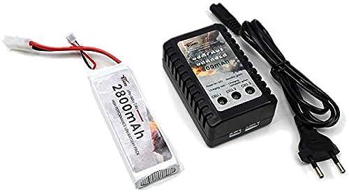 NEW 500W Lenovo Ideacenter 7747 k330B  K330 7727 K450E Power Supply Replace 50N
