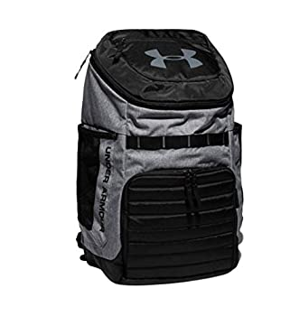 ua undeniable 3 0 backpack