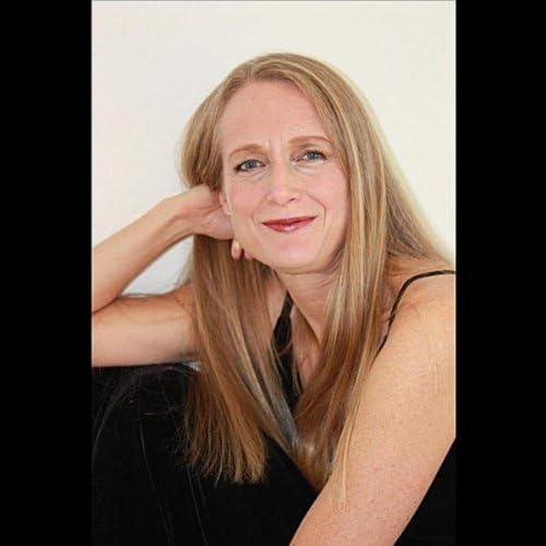 Bonnie Lowdermilk