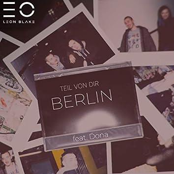 Teil von dir (Berlin)