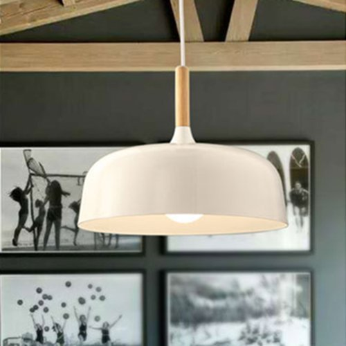 E27 Metal Retro Plafonnier Suspensions Luminaires Vintage Plafonnier Luminaire Plafonnier Lustre Aluminum Suspensions Luminaire Antique Metal Plafond Lustre