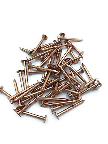 Best Collated Roofing Nails Buying Guide Gistgear