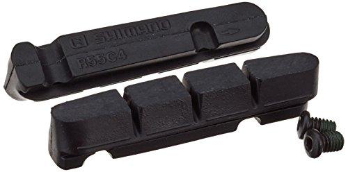 SHIMANO Dura-Ace, Ultegra, 105 R55C4 Brake Cartridges -  Y8L298060