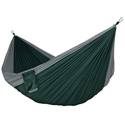 YSCYLY ideale hangmat tent voor kamperen, backpacken, kajakken en reizen