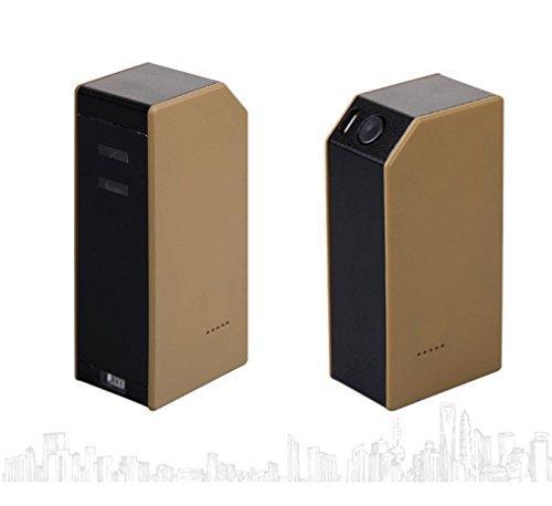 HEADSET CUIYAN Teclado inalámbrico con Bluetooth Teclado con Altavoz de proyección Virtual (Color : Amarillo)