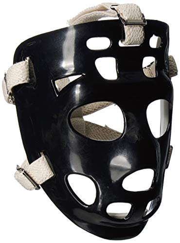 Hockey Goalie Face Mask - 7