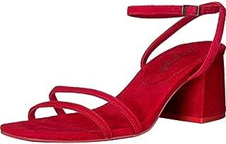 Women's Gabby Block Heel Sandals