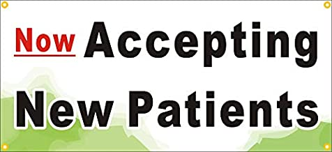 Best now accepting new patients Reviews