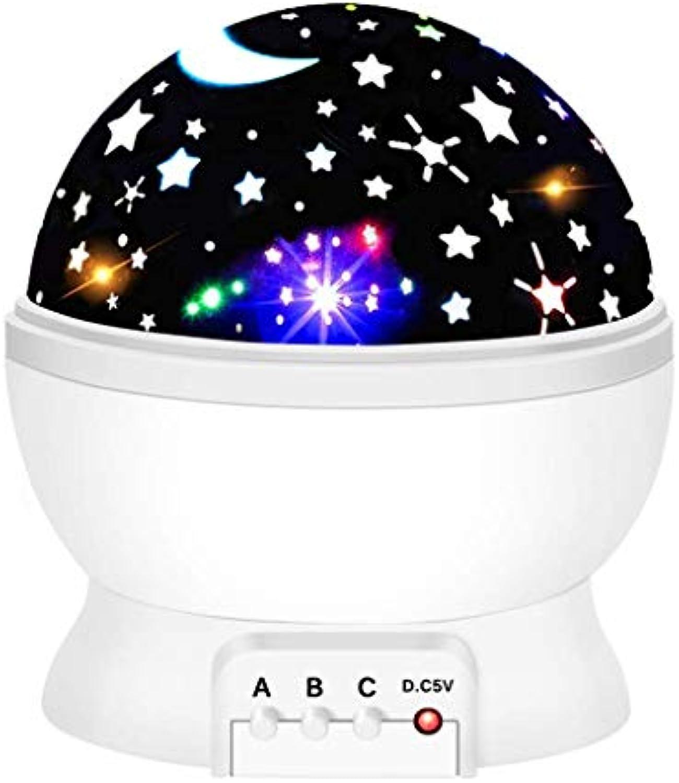 I will take action now Starlight Projection Lights Kreative Geburtstagsgeschenke Freundinnen Freunde Freunde Freundinnen Weihnachten