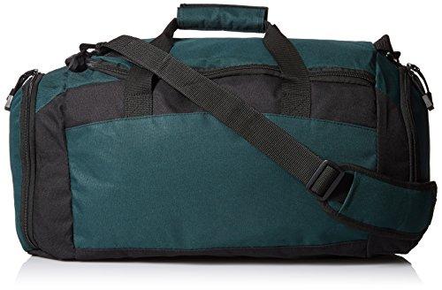 Port & Company - Gym Bag.