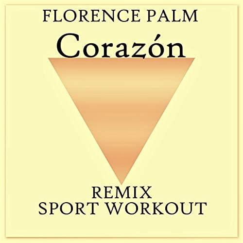 Florence Palm