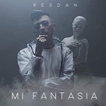 Mi Fantasia