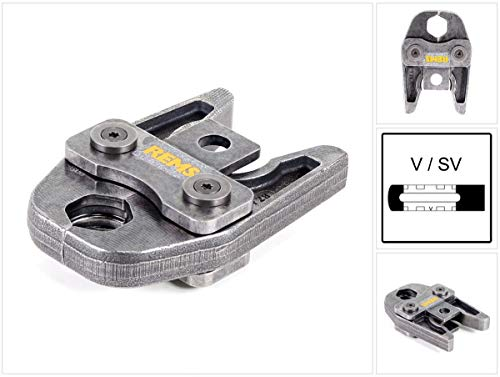 Rems perstang V 28 mm, 570145