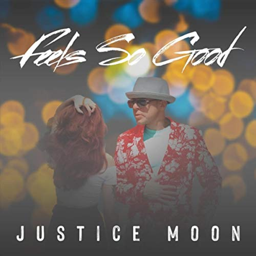 Feels so Good (feat. Dorian Wright)