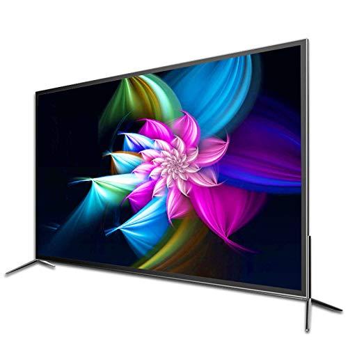 yankai Televisores Smart TV LCD LED Full HD,32/42/50/55/60 Pulgadas,Pantalla A Prueba De Explosiones,frecuencia Actualización 60Hz,Se Puede Colocar,Se Puede Montar En La Pared