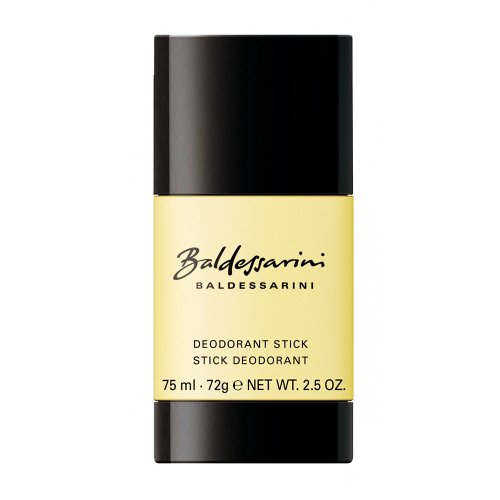 Baldessarini homme/ men Deodorant Stick, 1er Pack, (1x 75 ml)