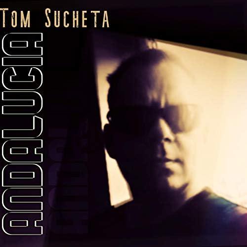 Tom Sucheta