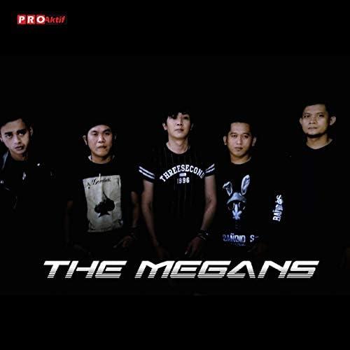 The Megans
