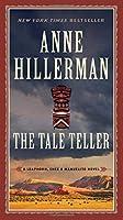 The Tale Teller (A Leaphorn, Chee & Manuelito Novel, 5)