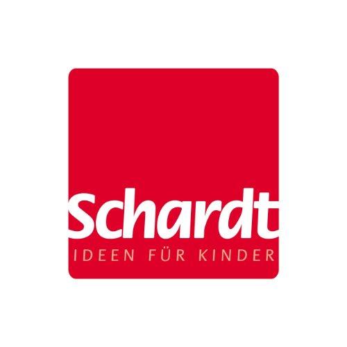 Schardt Eco Slide umgestalten durch Seiten (braun)
