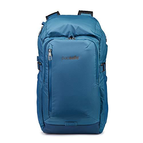 Pacsafe Venturesafe X30 Anti-Theft Backpack