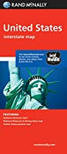 Rand McNally Folded Map: United States PDF