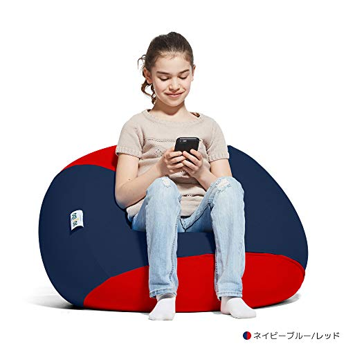 Yogibo(ヨギボー)『Bubble(バブル)』