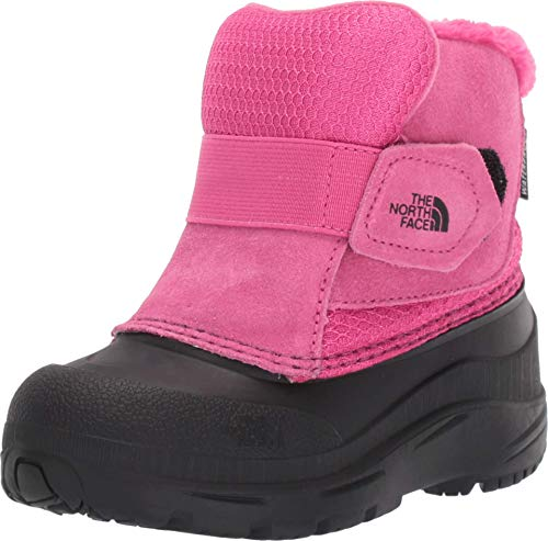 North Face Infant Shoes