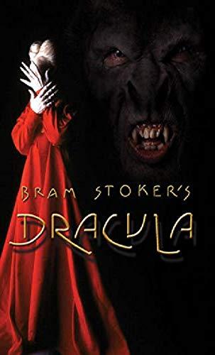 Dracula - Bram Stoker: Annotated (English Edition)