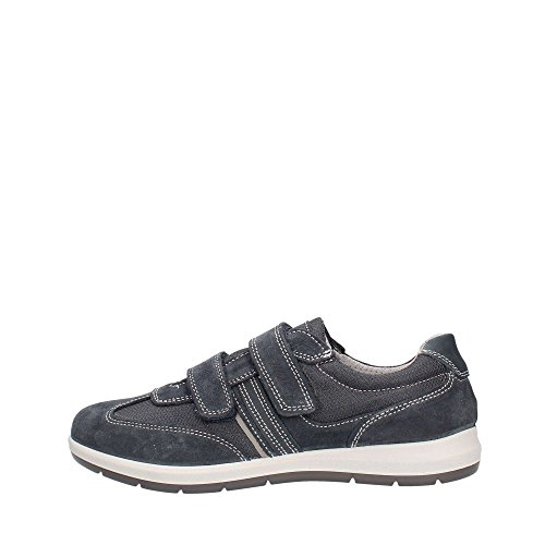 Enval 1209211 Sneakers Homme 40