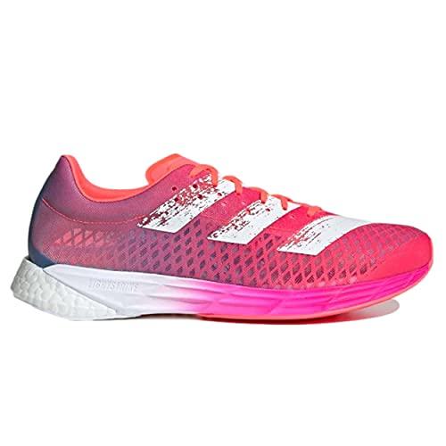 Adidas Adizero Pro Zapatillas para Correr - AW20-46