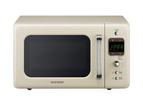 Daewoo KOR-6LBC Forno a Microonde...