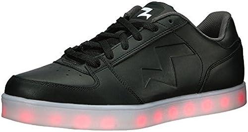 Skechers52075EG - Energielichter (Energy Lights) Herren