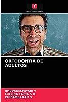 Ortodontia de Adultos