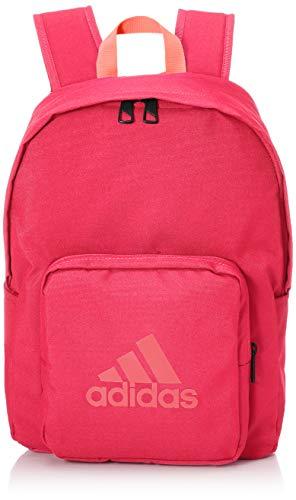 adidas Kids Classic LK BOS Rucksack pink