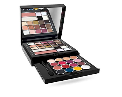 Pop, make-up palet, 1 stuk