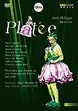 Platée [Jewel_Box]...