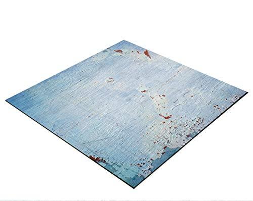 Bresser - Estudio para fotografía (60 x 60 cm), Color Azul