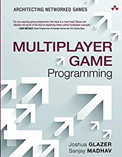 Best multiplayer game network programming Reviews