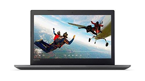 'Lenovo IdeaPad 320–15AST NOTE BOOK, 15,6, Full HD, AMD A9–9420(3,0GHz), Microsoft Windows, 8GB RAM