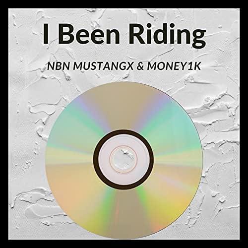 Money1k & NBN Mustangx